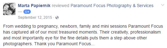 paramount-focus-review-9