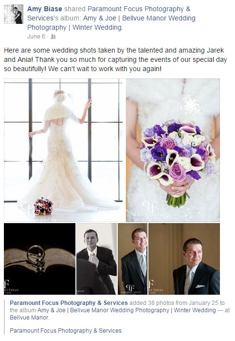 Best Oakville wedding photographer Mississauga